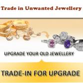 upgrade-web6-300x300