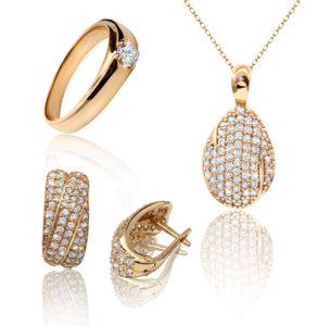 Precious Metals We Process - Refine All Metals Ltd